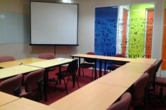 Classroom-2