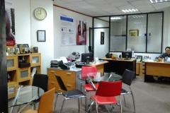 Ruang-konseling