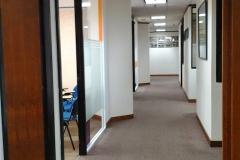 koridor-kelas