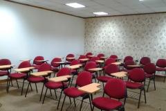 ruang-kelas
