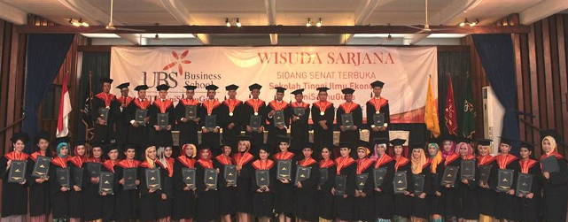 Jaringan Alumni