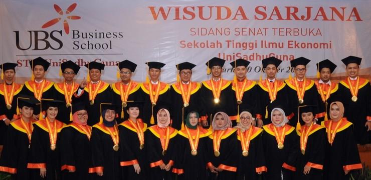 Wiusuda2018_1
